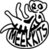 Meerkits