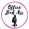Office Bad Ass - Virtual Assistant