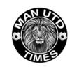 ManUtdTimes