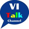 VI Talk