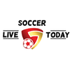 Live Soccer Today