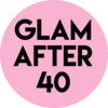 Glam After 40