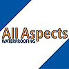 All Aspects Waterproofing