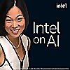 Intel® on AI