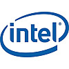 Connected Social Media - Intel®