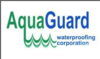 AquaGuard Waterproofing