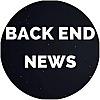 Back End News