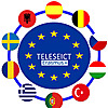 TELESEICT » Assistive Technology