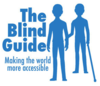 The Blind Guide » Assistive Technology