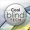 Cool Blind Tech