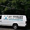 All-Systems Waterproofing