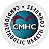 CMHC PULSE