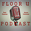 Floor U Podcast