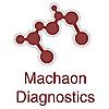 خون ، عرق و اسمیر: پادکست تشخیصی Machaon
