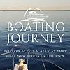 Boating Journey