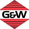 GW Equipment
