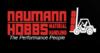 Naumann Hobbs Material Handling