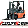 Forklift Nation