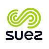 SUEZ » Circular Economy
