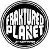 FrakturedPlanet