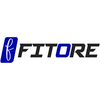 Fitore Nutrition