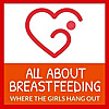All About Breastfeeding