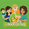 The Boob Group