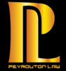 Peyrouton Law | Criminal Law Blog