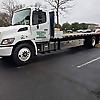 McGuire Trucking Service