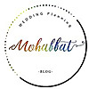 Mohabbat | Indian Wedding Planning Specialists