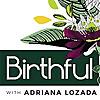 The Birthful Podcast » Breastfeeding