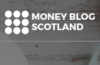 Money Blog Scotland | UK Personal Finance Blog