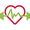 Good Health Power