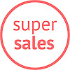 SuperSales Blog