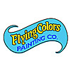 Flying Colors Painting Co.