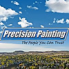 Precision Painting