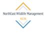 North East Wildlife Management