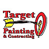 Target Painting