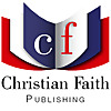 Christian Faith Publishing