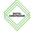 Digital Entrepreneur Biz