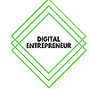 Digital Entrepreneur Biz