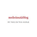 mohsinazizblog | my take on this world