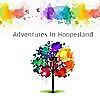 Adventures In Hooperland