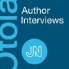 JAMA Otolaryngology | Head & Neck Surgery Author Interviews