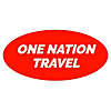 One Nation Travel | Turkey Vacation Packages