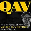 QAV Investing Podcast