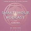 Shakti Hour with Melanie Moser