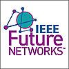 IEEE شبکه های آینده انتقال