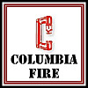 Columbia Fire