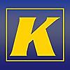 Kauffman Company